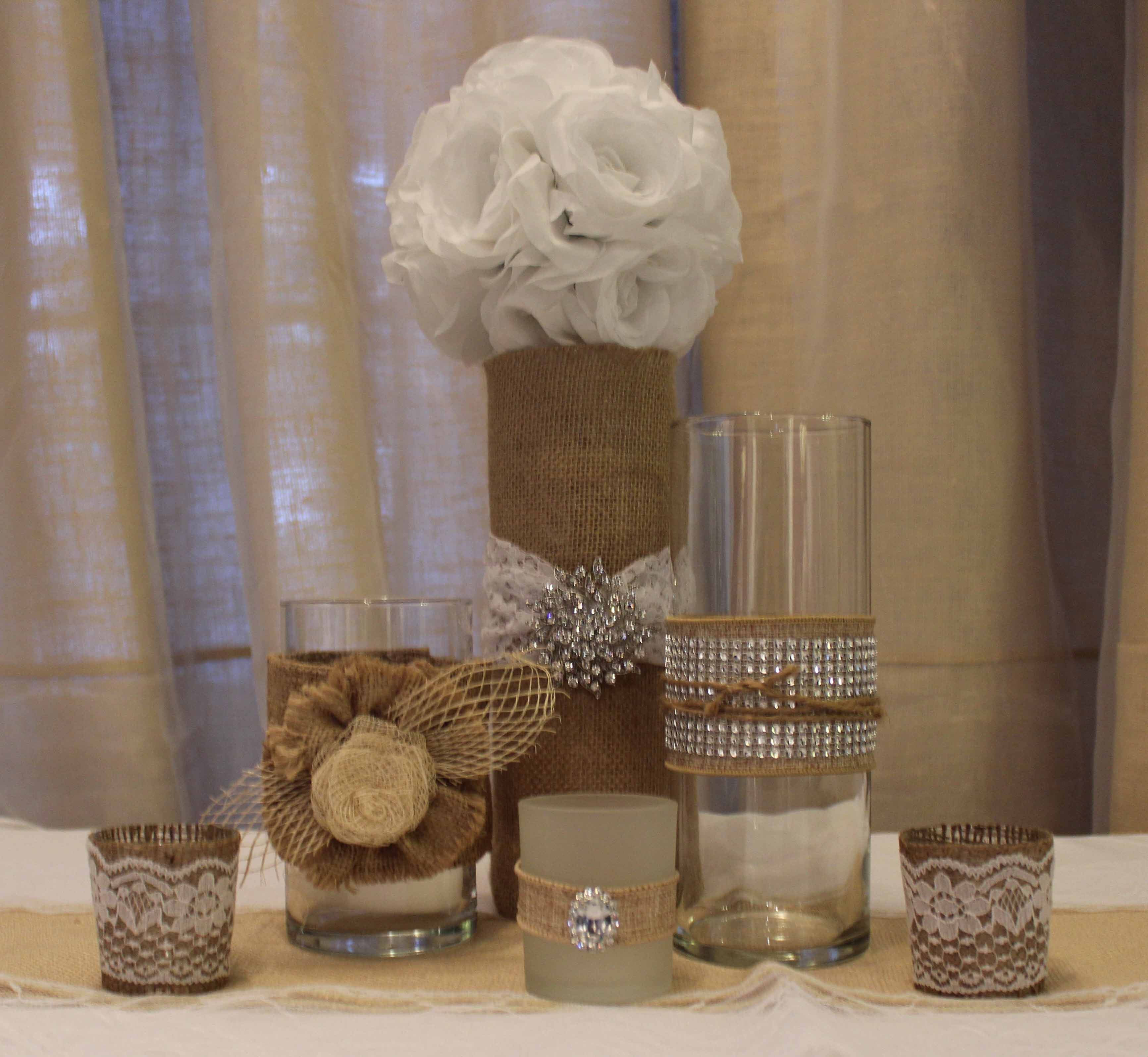 Centrepieces Amp Table Decor Exquisite Events And Wedding